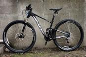 GIANT Mountain Bicycle ANTHEM X29